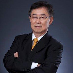 Ademar Kin I. Iwamoto